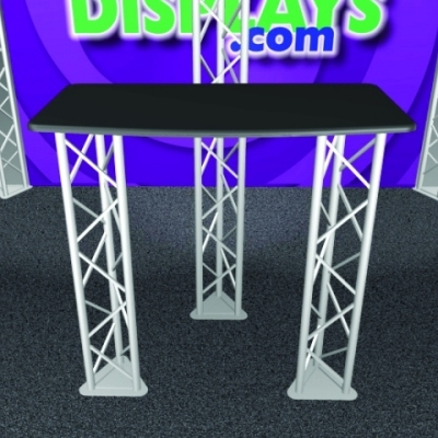 Two Leg Truss Counter Kit