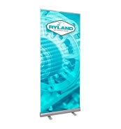 Great Buy™ Professional™ Retractable Banner Stands from BeautifulDisplays.com