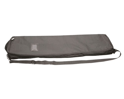 Nimlok® Rollup Carry Bag