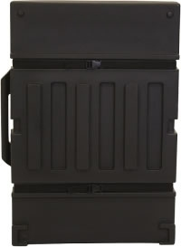 Nimlok® MCW32 Wheeled Shipping Case