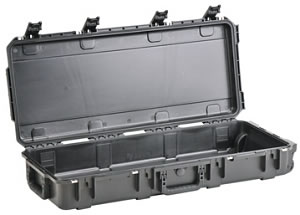 XHD Extreme Heavy Duty Wheeled Shipping Case