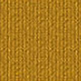 Gold Metallic (enlarged)