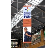 Printed Banners & Graphics