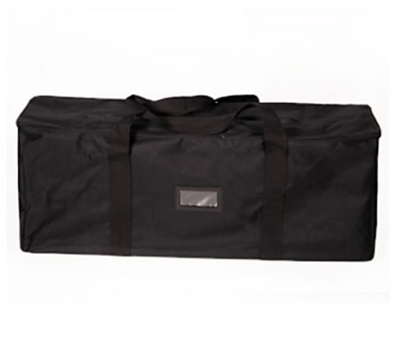 Innovate Carrying Bag