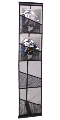 Reveal Pro 1 Brochure Stand