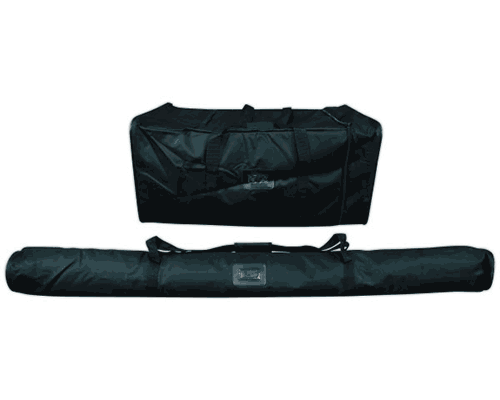 17' Wind Dancer Bag Set