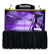 Ultra-Portable Displays from BeautifulDisplays.com