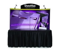 Prezenta! Ultra-Portable Presentation Products from BeautifulDisplays.com
