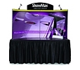 ExpoGo Prezenta Presentation Products from beautifulDISPLAYS.com