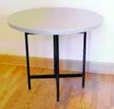 PackStuff Standard Height Portable Table