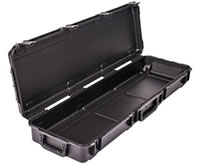"XHD Extreme Heavy Duty 50"" Wheeled Shipping Case"