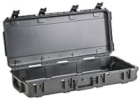 "XHD Extreme Heavy Duty 36"" Wheeled Shipping Case"